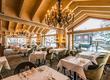 Cäsar Ritz - Walliserhof - Essen- Gourmet